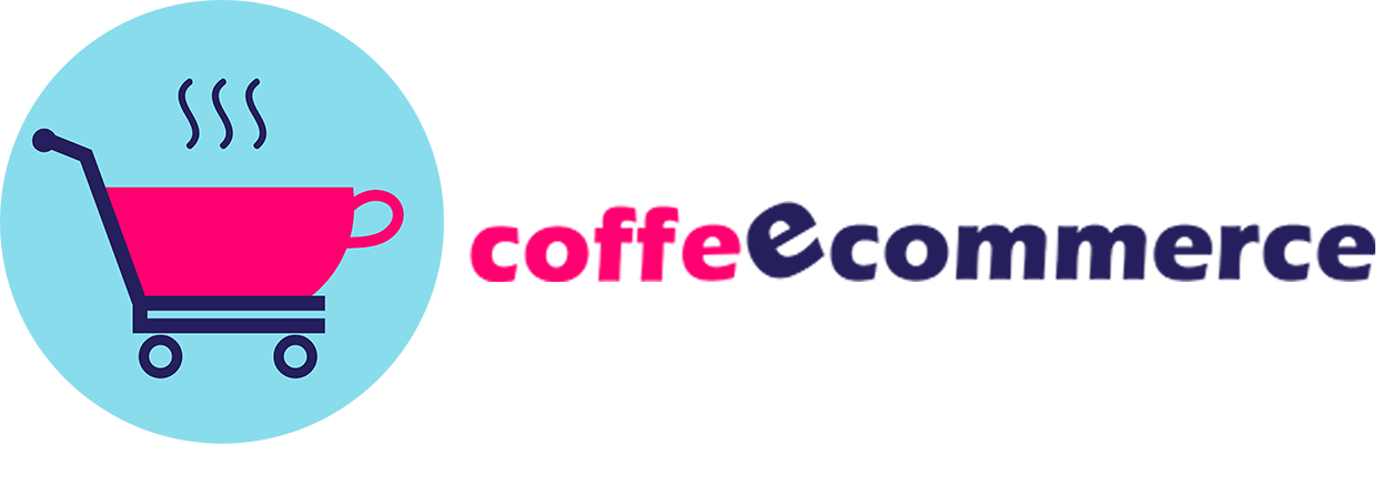 logo-coffeecommerce